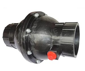 Agriculture Valve Manufacturers & Exporters