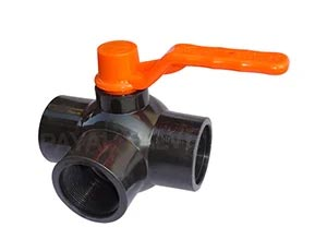 Agriculture Valves Manufacturers & Exporter