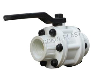 Agriculture Valves Manufacturers & Exporters