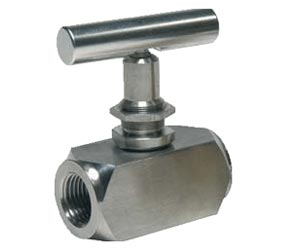 Anchor Valves Manufacturers & Exporter