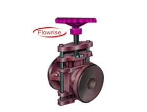 Butterfly Valve Manufacturers & Exporter