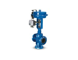Check Valves Manufacturers & Exporter