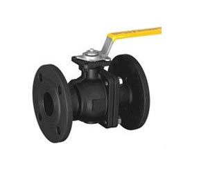 Forged Ball Valve Manufacturers & Exporter