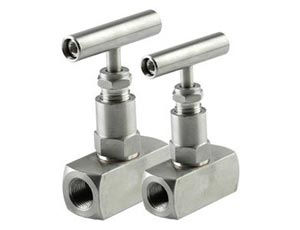 Forged-Ball-Valve-Manufacturers-&-Exporters