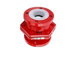 Industrial Ball Valves Manufacturers & Exporter