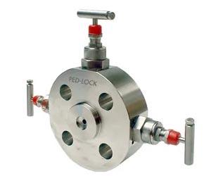 Instrumentation Valves Manufacturers & Exporter