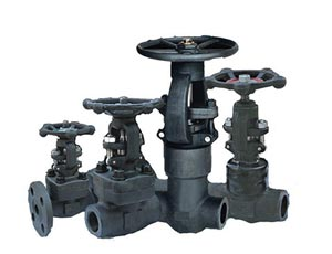 Knife Gate Valve Manufacturers & Exporters