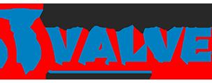 industrialvalveindia.com