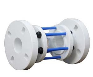 Polypropylene Valves Manufacturers & Exporter