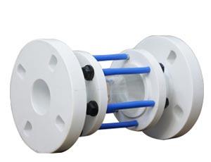 Polypropylene Valves Manufacturers & Exporters