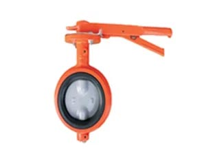 Safety Valves Manufacturers & Exporters